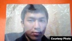 Камолиддин Қўзиев