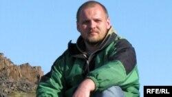 Зьміцер Галко