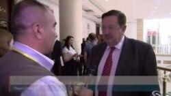 Посол РФ: Рассчитываем на то, что отношения Таджикистана и Ирана будут налаживаться