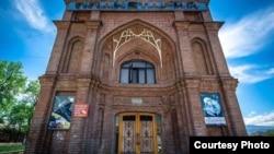 Кому откроются двери мечети - мусульманам или любителям астрономии?