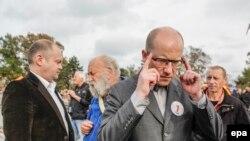 Лідер чеських соціальних демократів Богуслав Соботка може стати прем'єр-міністром Чехії