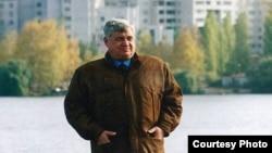 Владимир Анишчев