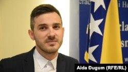 Salih Musić: 26 posto iseljenika iz BiH spremno je pokrenuti ili proširiti investiciju u domovini