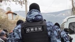 Последнего лидера чеченских боевиков ищут в Сунженском районе, в Дагестане проверят работу минздрава