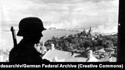 Історична Свобода | Як жилося українцям під окупацією?