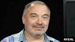 Политолог Николай Петров - о выборе Путина