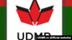 Consiliul Reprezentanților UDMR, forul de conducere a uniunii, anunță că este de acord cu alegeri parlamentare pe 14 iunie, iar locale, pe 21 iunie