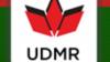 Emblema UDMR.