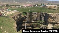 Мнения в дагестанском Хунзахе разделились по поводу принадлежности останков Хаджи-Мурату