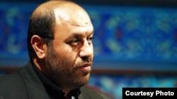 حسین دهقان، وزیر دفاع جمهوری اسلامی ایران