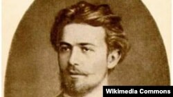 Anton Pavlovič Čehov (1860.-1904.)