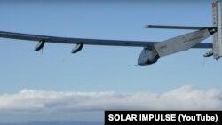 """""""Solar impuls 2"""""""