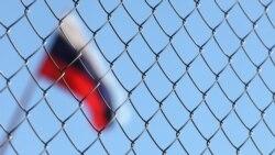 Почему Россия уйдет из Крыма