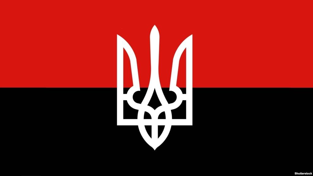 Україна святкує День Державного Прапора - Цензор.НЕТ 4550