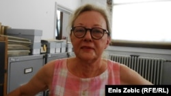 Nataša Mataušić: Dianin dnevnik je dokument o svemu