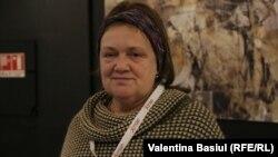 Tatiana Taranova