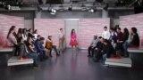 Комедияга толгон кыргыз киносу