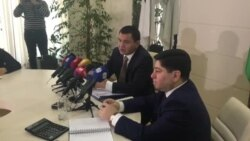 """""Bank of Azerbaijan"" kompensasiyanı düzgün hesablamayıb"""