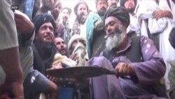 د طالبانو له واکمنېدو سره په افغانستان کې د اپیمو بیې لوړې شوې