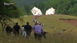 Godišnjica Sutjeske: 'Sutra bih dao život za iste ideale'