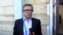 Інвестиції не потечуть в Україну, поки фіскальна політика та нормативний захист не будуть надійними для інвесторів