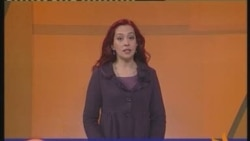 TV Liberty - 764. emisija