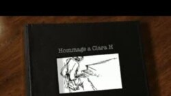 Aniversări culturale românești: Clara Haskil