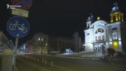 Coronavirus: Prima noapte de restricții la Cluj