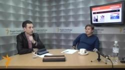 Партія «русского мира» ініціюватиме референдум в окремих областях України, щоб приєдналися до Росії – експерт