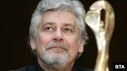 Стефан Данаилов беше на 76 години