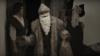 """Кадр из фильма Алексея Красовского """"Праздник"""""""