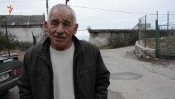 Коментар Еміра Меджидова (відео)