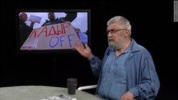 От трагедии в Буденновске к мосту Кадырова