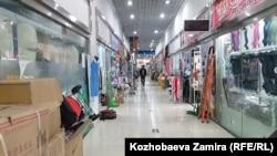 """""""Хоргос"""" базары"""