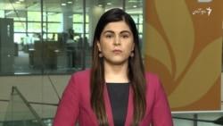 پوپل: ادعای بدرفتاری با فوتبالران زن ربطی با پناهنده گی در غرب ندارد