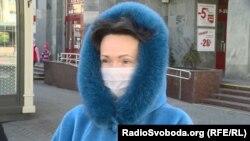 «Зараз ходить і грип, і ГРЗ – і все на світі. Як раніше ми могли чимось заразитися, так і зараз»