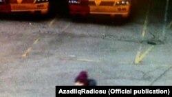 Policia daneze ka publikuar foton e sulmuesit të dyshuar në Danimarkë.