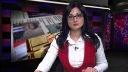 Ուղիղ միացում. «Ազատություն» TV լրատվական կենտրոն, 13 օգոստոսի, 2014թ․