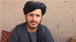 Fearing Taliban Crackdown, Afghan Musicians Are Already Falling Silent