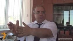 Պետական մարմինները կտուգանվեն հայերեն թարգմանություն չապահովելու դեպքում