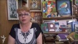 Художественного салона в Тирасполе не будет