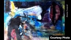 Кавадаречките ликовни енергии на изложба во Куманово