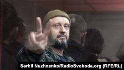 Антоненко, Кузьменко, Дугарь – фотодосьє