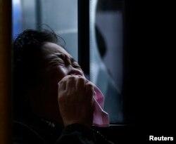 دولت چین از خانوادههای مسافران خواسته تا واقعیت را پذیرفته و قبول کنند که بستگان آنها «هرگز باز نخواهند گشت».