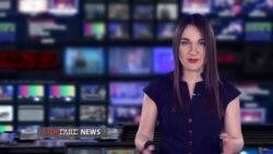 Суд в Гааге: Россия использует фейки как доказательства (видео)