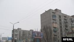 Yenakievo