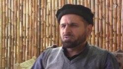 کبیر خان: د افغانستان کرکټ ښه لور ته روان دی