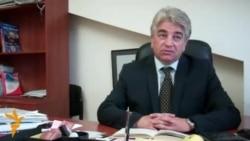 Пивоваров: Последици од лустрацијата врз безбедноста