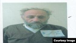 حکومت افغانستان چندی قبل حمیدالله نام را به جرم همکاری در زمینه سازی ترور برهان الدین ربانی اعدام کرد.