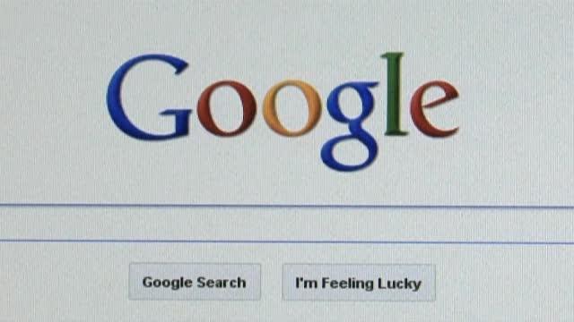 Google Doodles pasqyrojnë kulturën e kompanisë